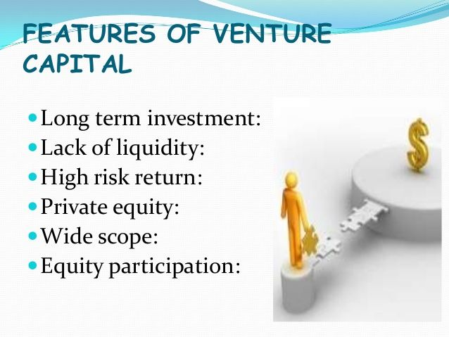 At various points in time, there will be good companies, which will raise capital and at different valuations.