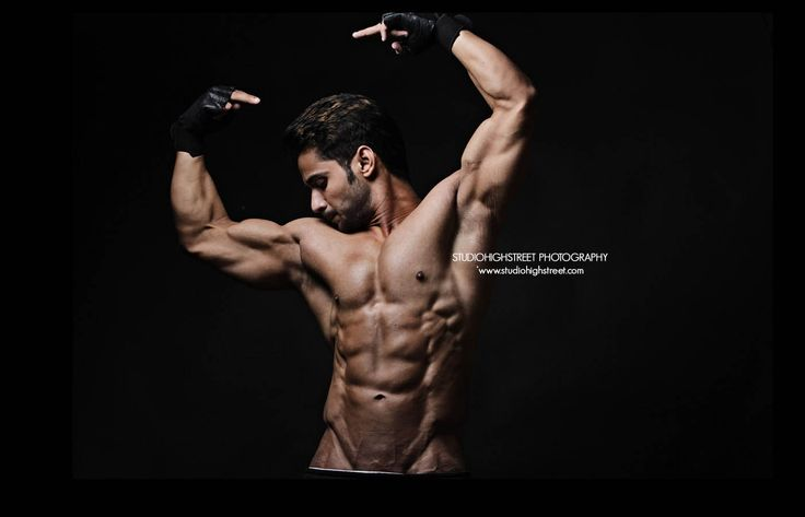 Best Concept Body shot done by studiohighstreet  delhi ncr, India fashionphotographer