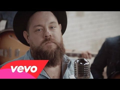 Nathaniel Rateliff & The Night Sweats - S.O.B. (Official) - YouTube
