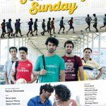 Barun Sobti (@BarunSobtiSays) on Twitter