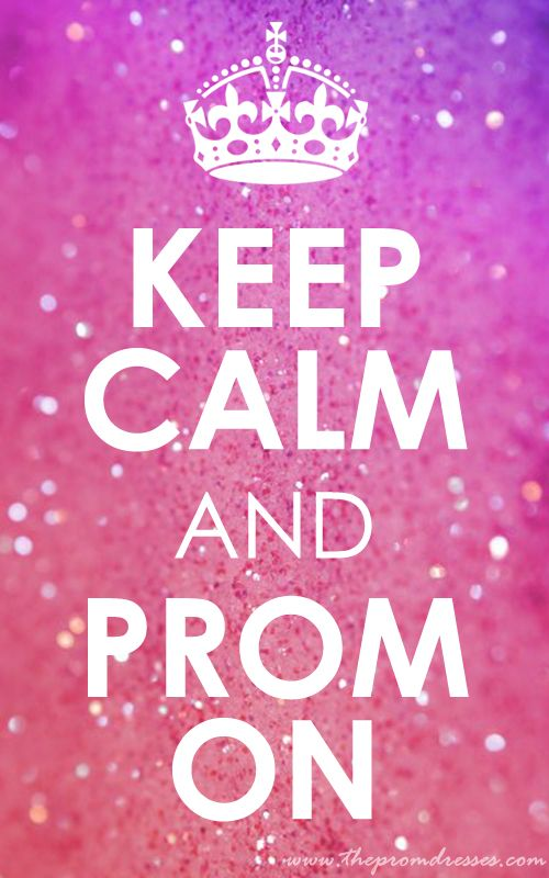 8 best prom shirt idea images on Pinterest | Calm quotes, Keep ...