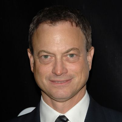 Gary Sinise  #PISCES  BIRTH DATE: March 17, 1955