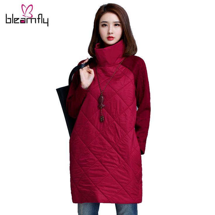 4XL 5XL Plus Size Autumn Winter Women Dresses Maxi vestido de festa Vestidos Red Gray Black Casual Clothing for Female Tunic