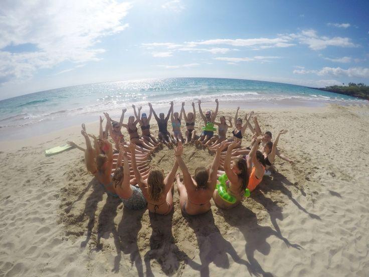 Ilikai by Gaia Hawaii Vacation Rentals