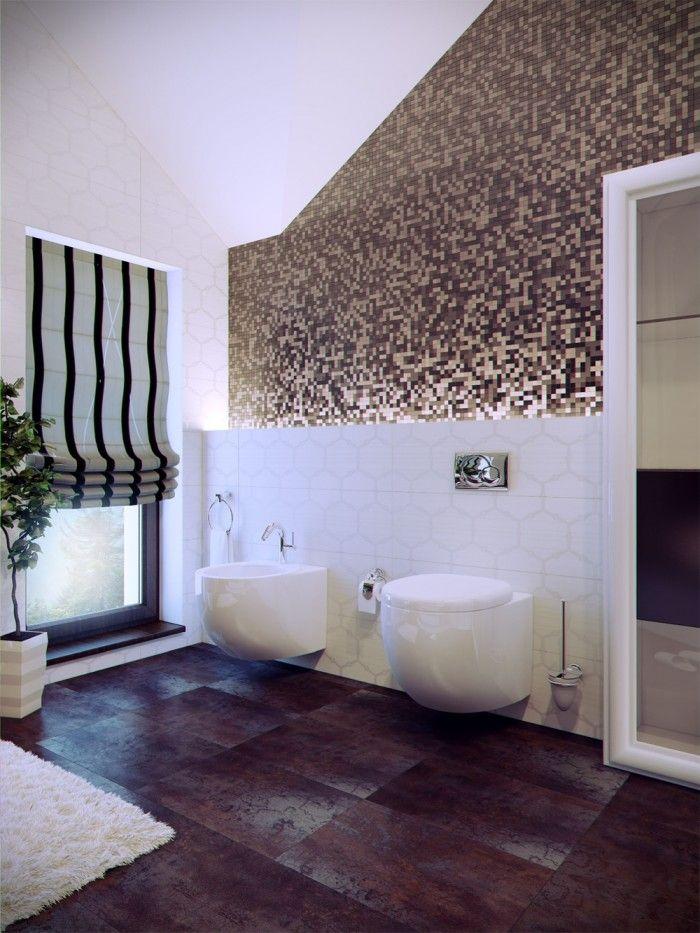 Cool Minimalist Bathroom With Spa   Best Interior Design Blogs