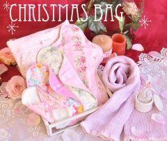 オリジナル布ナプキンが入ったクリスマスバッグ発売中 匠ソリューションズ株式会社本社宮城県仙台市代表取締役岩本正美が運営する布ナプキン専門店 JEWLINGEジュランジェでは2016年12月25日日までオリジナル布ナプキンや冷えとり雑貨など計8点のアイテムがつまったクリスマスバッグを発売中です  布ナプキンは生理中のかゆみやかぶれに悩む女性を中心に使用者が増えている布ナプキンふんわりと起毛したコットン100%のネル生地で作っておりふわふわの肌触りを実感いただけますジュランジェオリジナルの布ナプキンの他ポーチやシルクレッグウォーマー洗剤などプレゼントにもおすすめの数量限定セットです  概要 名称クリスマスバッグ URLhttp://ift.tt/2h9fmQg 価格8900円税込送料無料 セット内容 一体型セット おりものライナー(柄おまかせ)1 一体型Sサイズ(いちご染め)1 一体型Mサイズ(ローズ染め)1 一体型Lサイズ1 レッグウォーマー(ユニコーン) 酸素系漂白剤50g1 ジュランジェオリジナルポーチ(アントワネット) サシェ(ラベンダー香り袋)1 合計8点セット…