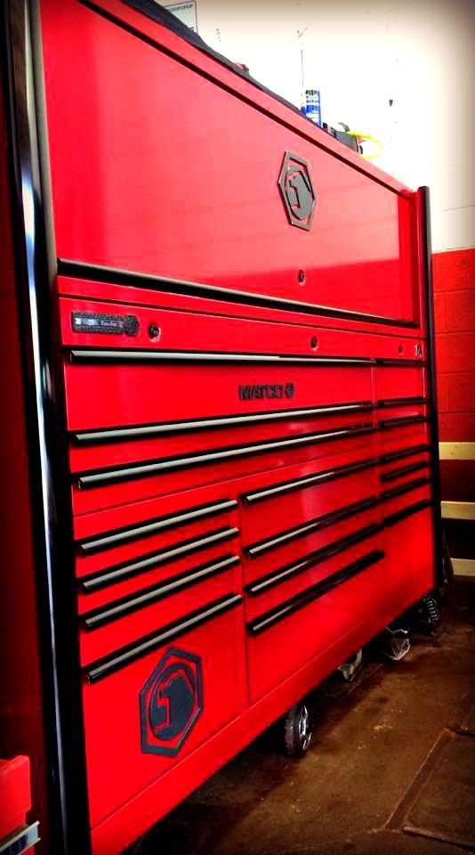 1000 Images About Toolbox Of The Day On Pinterest