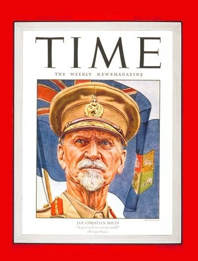 jan-smuts-on-the-time-magazine-cover-22-may-1944.jpg (400×527)