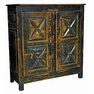 quebec antique armchair - Recherche Google