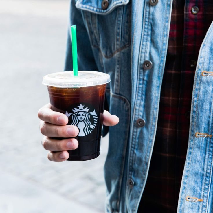 Best Starbucks Drinks, According to Baristas Who Serve Them - Thrillist