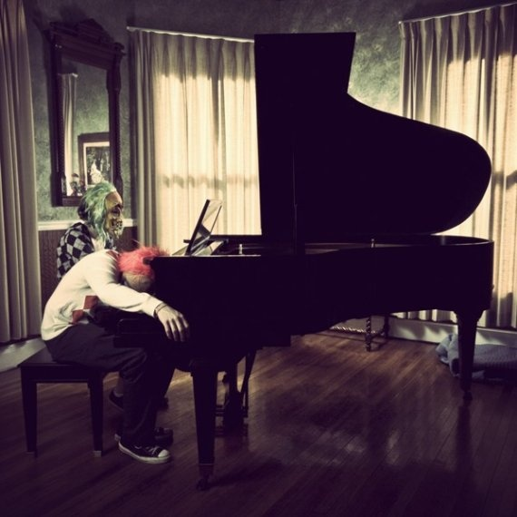 30 Best Piano Images On Pinterest: 17 Best Images About Photo And Art Prints By Dylan Murphy