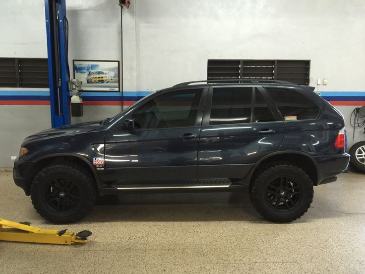 14 Best Images About Mercedes Ml Off Road On Pinterest Puerto Rico Mercedes Benz And Bmw X5
