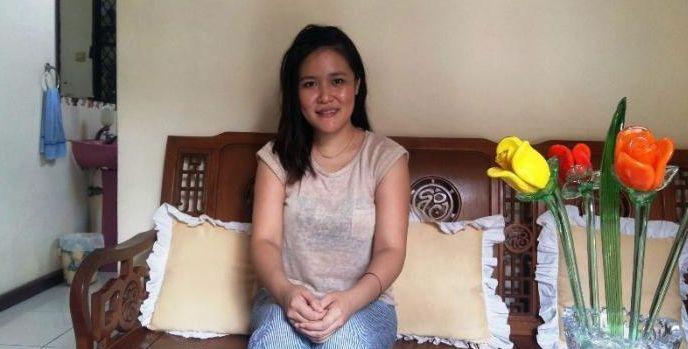 Berita Terbaru  Dalam & Luar Negri | Hot News Today: Inilah Kata-kata Hakim yang Bikin Jessica Wongso M...