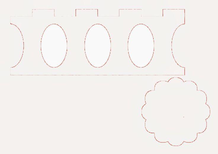 mini_cupcake_suporte_5.jpg (1600×1131)
