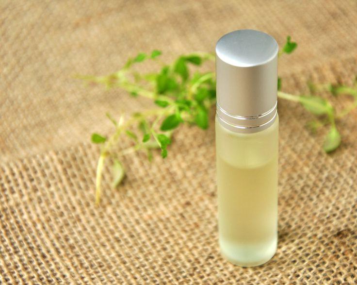 My Top Essential Oils Against Headaches   http://www.organic-beauty-recipes.com/top-essential-oils-against-headaches/