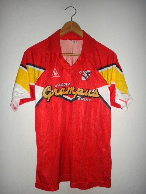 Check out this item in my Etsy shop https://www.etsy.com/uk/listing/257614259/vintage-j-league-nagoya-grampus-eight