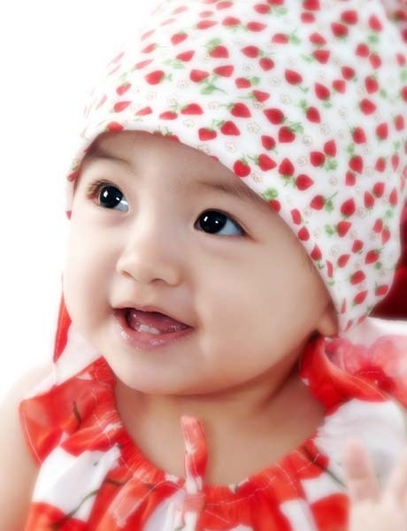 15 best Baby Smiles images on Pinterest | Beautiful ...