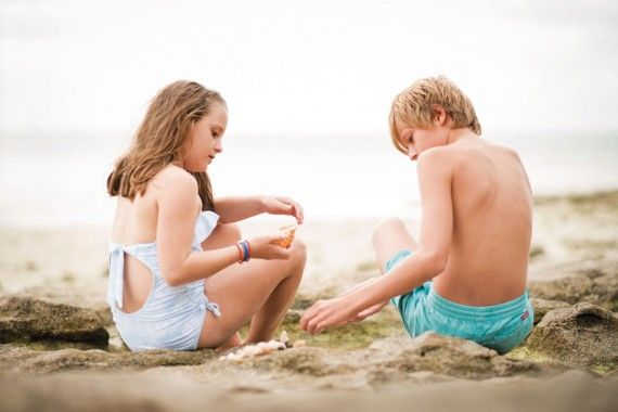 There are plenty of activities kids in Gladstone these September school holidays - here are our top 6!  http://blog.queensland.com/2014/09/17/6-things-to-do-these-school-holidays-in-gladstone/ #thisisqueensland