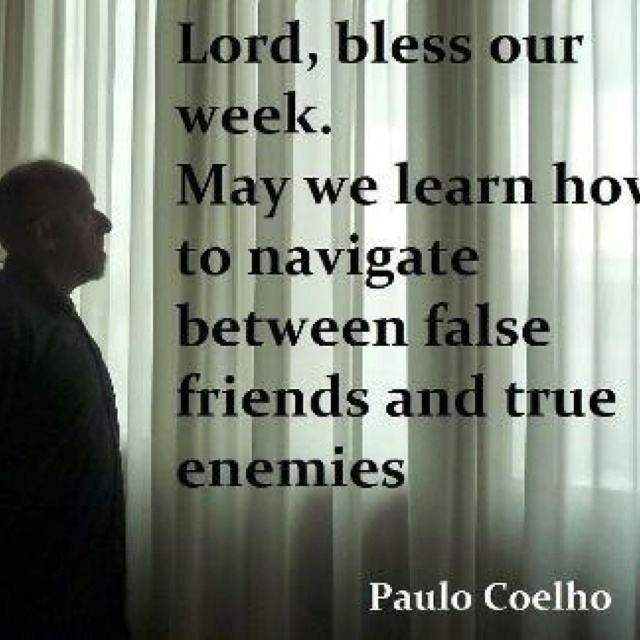 Quotes About Friends And Enemies: 35 Best Keep Your Friend Close And Your Enemies Closer