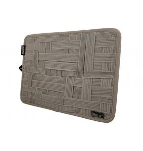 hold gadgets: Hold Gadgets, Gifts Ideas, Gadgets N Such, Camera Cases, Interesting Stuff