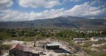 Zonas Fronterizas Aún Son Las Más Pobres, Pese A La Ley De Incentivos