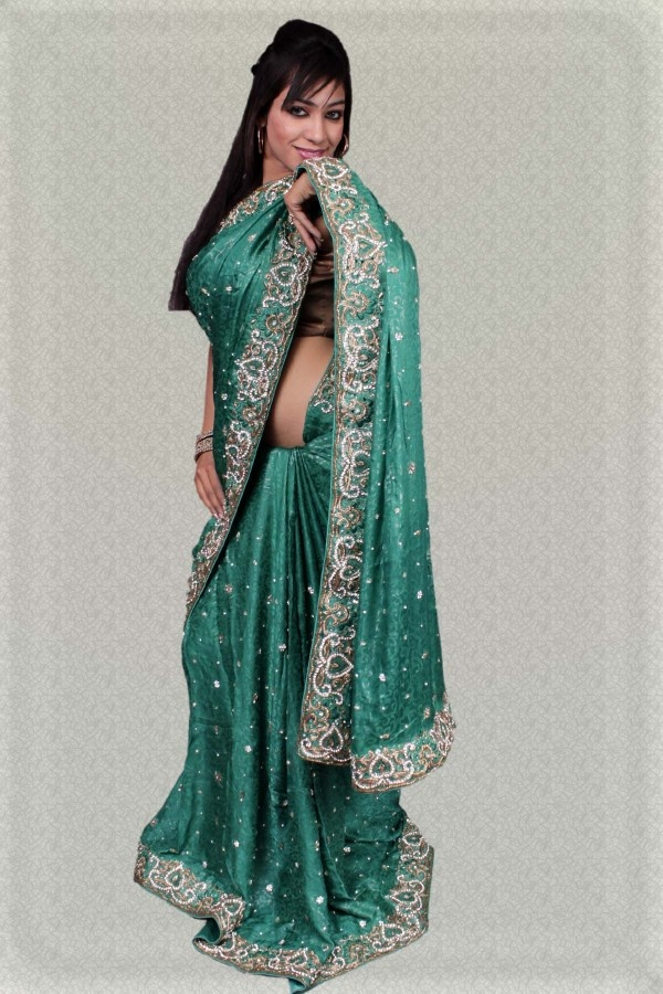 Indian Designer Clothes Nyc visit Indian women clothing