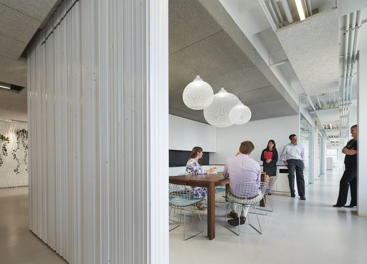 Find This Pin And More On Offices Design