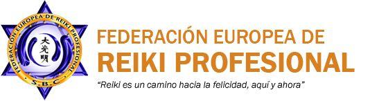 http://www.reikieuropa.com/cursos-de-reiki/cursos-reiki-presenciales/category/cursos-reiki    http://www.reikienergiavital.com/es-ES/cursos-reiki-barcelona.php    http://www.vipassana.es/curso_reiki_I.htm    http://www.centrenamaste.com/cursos/cursos_hipnosis_barcelona.htm    http://www.cursos-reiki-barcelona.com/actividades.php?page=2    http://www.cursos-reiki-barcelona.com/actividades.php?page=2