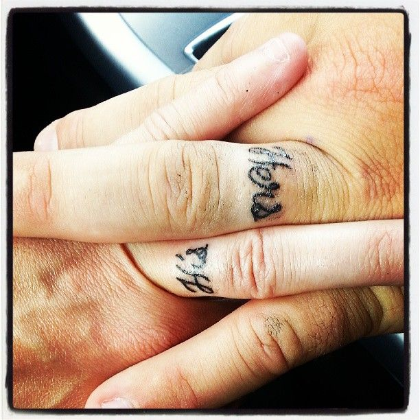 9 best Ring Tattoo Ideas Designs images on Pinterest Tattoo