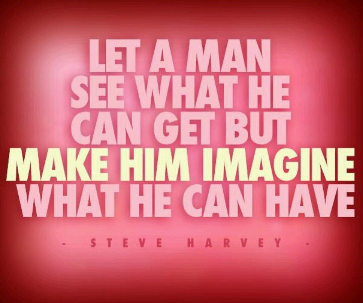 Steve Harvey Quotes Mesmerizing 26 Best Steve Harveyquotes Images On Pinterest  Steve Harvey