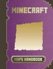 minecraft handbook - Google Search