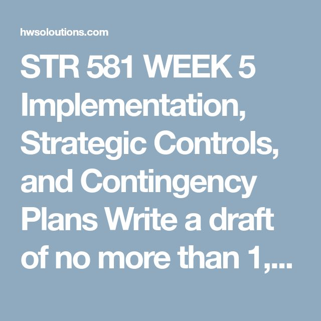 The 25+ best Contingency plan ideas on Pinterest INTJ, Intj - examples of contingency plans