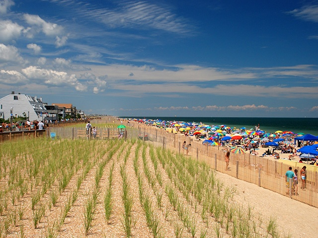 Bethany Beach, DE: Delaware Beaches, Endless Summer, Favorite Vacations, Favorite Things, Favorite Places, Favorite Seasons, Beautiful Summers, Http Vacationtravelogu Com, Bethany Beaches