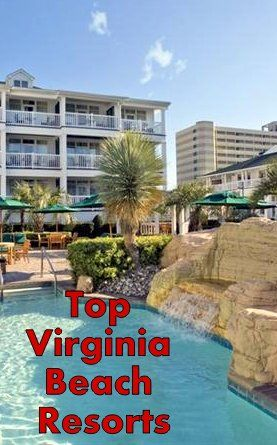 Top Virginia Beach Resorts, vacation rentals, and things to do.  http://www.luxury-resort-bliss.com/virginia-beach-family-resort.html -Turtle Cay Virginia Beach Resort