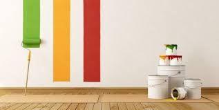 Resultado de imagen para paredes decoradas