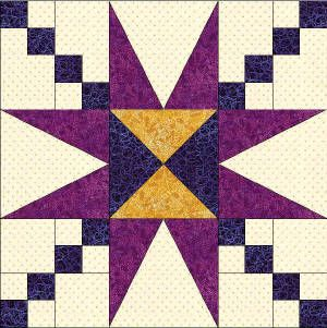 50 best images about State Quilt blocks on Pinterest Red white blue, Quilt and Blue and