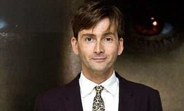 Doctor Who: Why is David Tennant Still the Nation's Favorite Doctor?