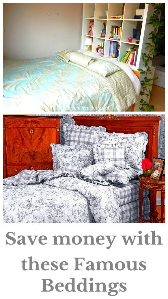 35 Cool Bedding Set Concepts Product 7516138900 Comforterset