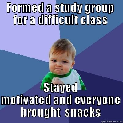 Image result for group study memes