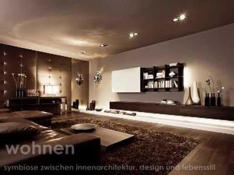Die besten 25+ Einrichtungsplaner Ideen auf Pinterest Kingsize - innenarchitektur design modern wohnzimmer