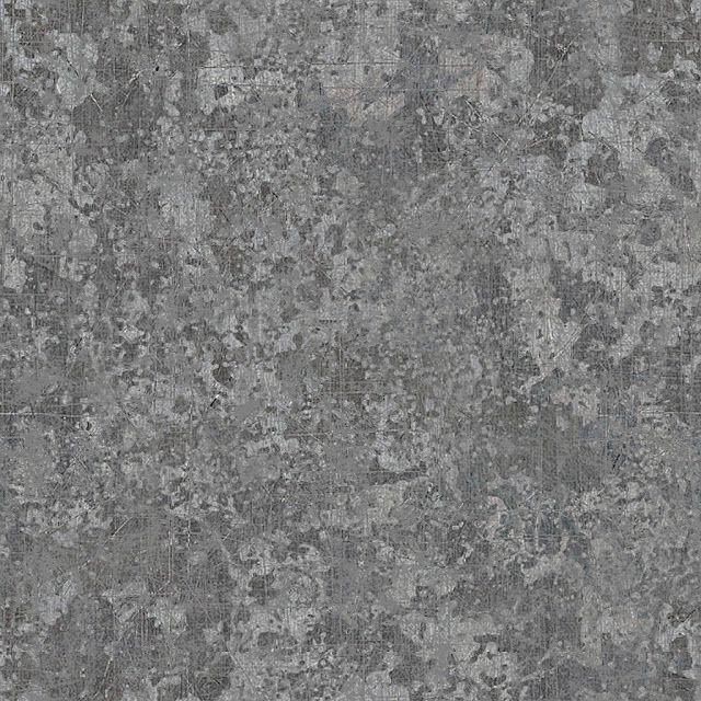 tileable metal scratch texture texturise texturise