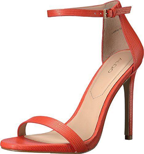 Aldo Women's Caraa Dress Sandal, Red Miscellaneous, 9 B U... https://www.amazon.com/dp/B01MQYQ881/ref=cm_sw_r_pi_dp_x_md69ybC5BNH4C