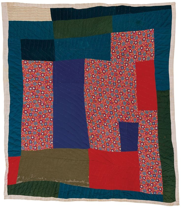 Quilts of Gees Bend / q119-08b.JPG