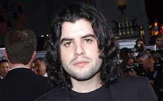 Chatter Busy: Sage Stallone Dies Of Overdose At 36 !