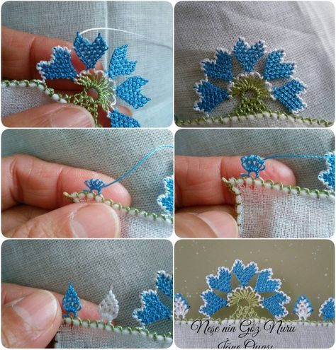 This Pin was discovered by Zey |