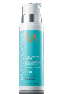 Moroccan Oil, all products online now!