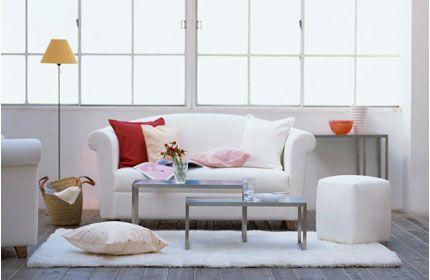 17 migliori idee su design dei mobili per cucina su - Trattamento per tarlo dei mobili ...