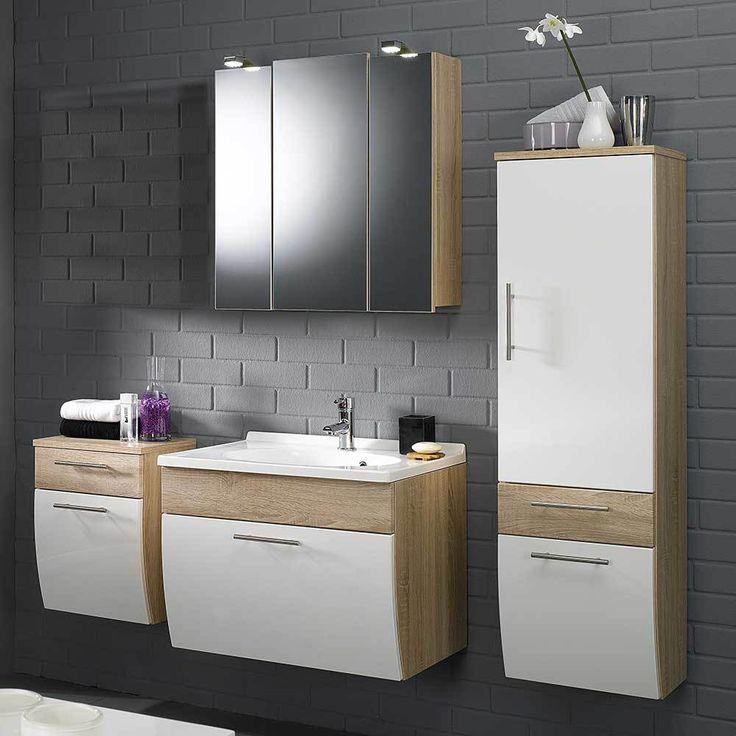 die besten 25 spiegelschrank ideen auf pinterest spiegelschrank bad badezimmer 2016 und. Black Bedroom Furniture Sets. Home Design Ideas