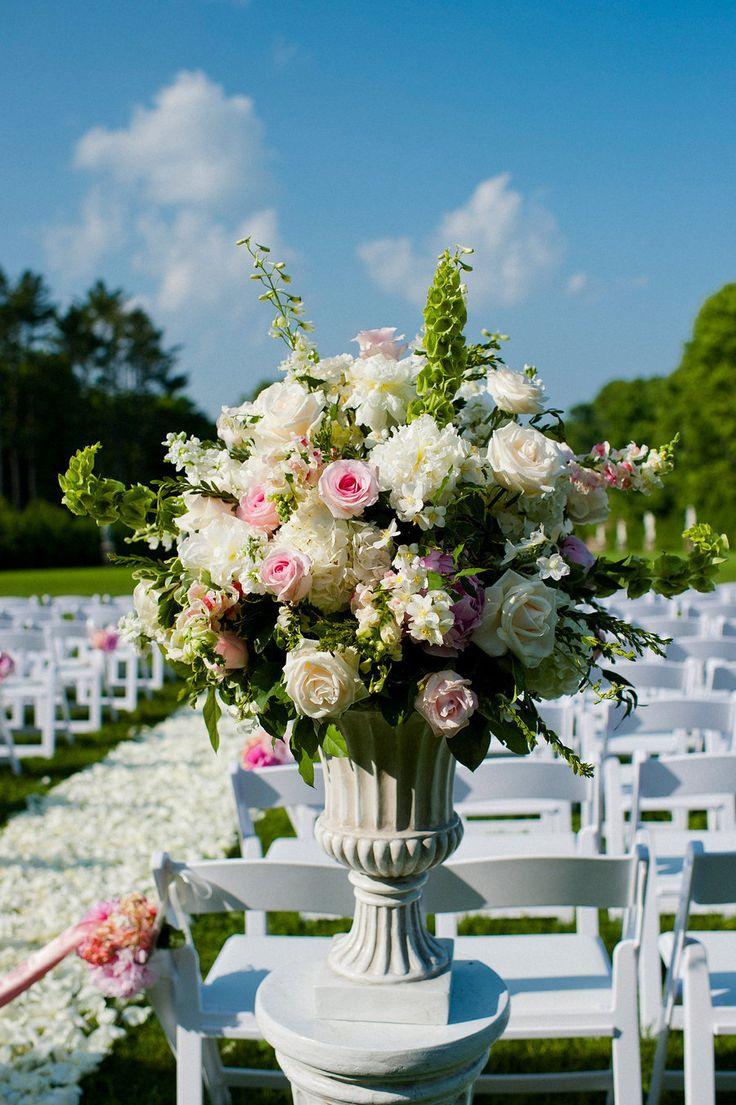 Wedding Flowers Ipswich : Best images about wedding ceremonies on