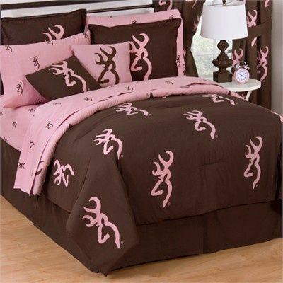 camo bedroom for girls - Google Search